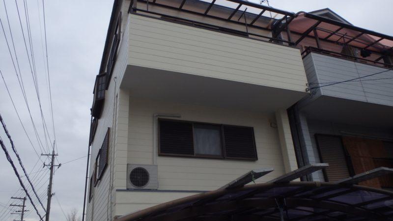 尼崎市 御園 T様邸