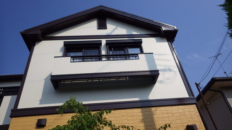 神戸市 北区 T様邸