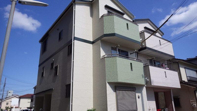神戸市 東灘区 O様邸
