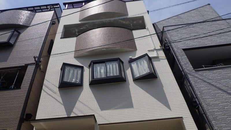 大阪市西淀川区 O様邸